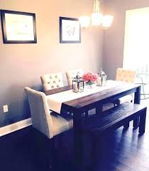 dining room table centerpieces ideas kitchen table centerpieces lovable simple kitchen table decor ideas
