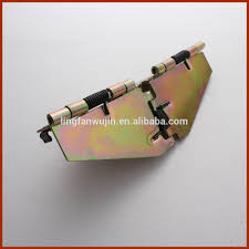 folding table hinges drop down table hinges small flap hinge buy