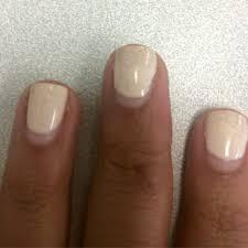 infinite nails and spa 27 photos u0026 77 reviews nail salons