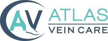 Home Atlas Medical Clinic Doctors Arlington Tx Spider U0026 Varicose Vein Treatment Vein Clinic