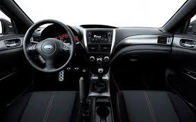 2016 subaru impreza hatchback silver 2013 subaru impreza hatchback new subaru car