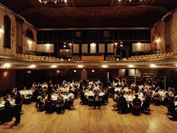 Best Wedding Venues In Chicago Chicago U0027s Most Beautiful Places To Get Married