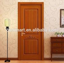 wood door designs for houses latest design wooden doormodern house