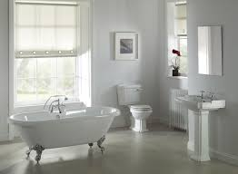 What Color Goes With Gray by Bathroom Bathroom Grey Color Schemes Bathroom Color Schemes