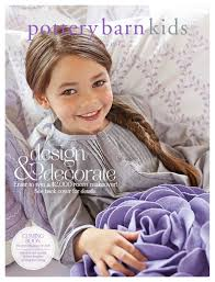 pottery barn kids australia spring catalogue 2014 by williams