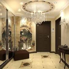 Light Entryway Decorating Ideas D Models Entryway Designs - Foyer interior design ideas