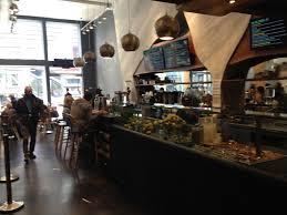 Hu Kitchen Nyc by London I