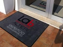 tappeti asciugapassi istruzioni per la posa in opera mat en s r l produzione e