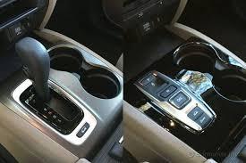 manual transmission honda pilot ex 6 speed transmission vs elite 9 speed 2016 honda pilot