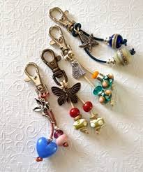 best 20 keychain ideas ideas on pinterest diy keychain diy