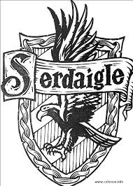 harry potter 10 harry potter printable coloring pages kids