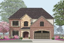 www dreamhome com db homes breaks ground on st jude dream home in lexington s
