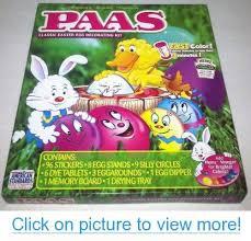 Disney Princess Easter Egg Decorating Kit by 83 Best Easter Egg Dye Images On Pinterest Easter Egg Dye Dyes