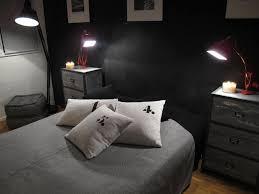 deco new york chambre ado chambre loft industriel u2013 chaios com