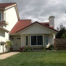exterior home paint jobs u2013 home mployment