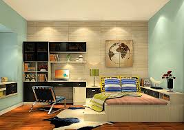 Learn Interior Design At Home Best When You Want To Learn About - Learn interior design at home