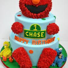 elmo birthday elmo birthday cake reha cake inside birthday cake elmo ideas