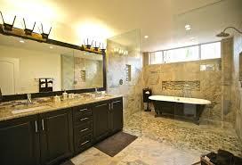 spa like master bathroom designs small design awesome home