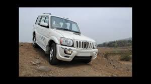 scorpio car new model 2013 car in india mahindra scorpio new avatar 2012