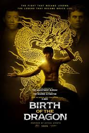 birth of the dragon 2017 movie poster 2000 2017