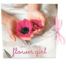 best flower girl gifts 9 best flower girl gifts images on bridesmaids