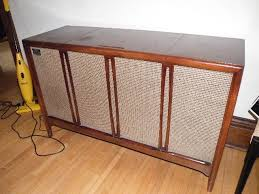 70 S Style Furniture 70s by I Have An 70 U0027s Style Turntable Radio Console