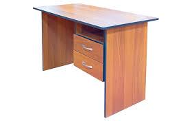 file cabinet office desk file cabinets albany ga flint office furniture