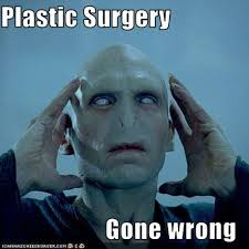 Meme Plastic Surgery - meme plastic surgery 28 images model who became a plastic