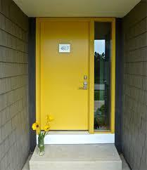 Modern Front Door Designs by Modern Front Doors Amusing Black Front Door Handle Fresh Today
