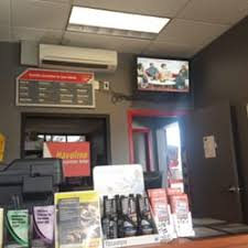 Tri City Office Furniture by Tri City Express Lube 46 Reviews Oil Change Stations 6935