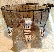 offray ribbon wholesale burlap wreath with ribbon diy burlap wired ribbon 4 white