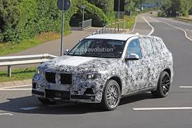 Bmw X5 Specs - 2019 bmw x5 specs and review wall hd