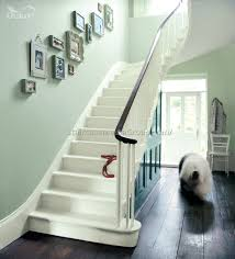 Up The Stairs Wall Decor Painting Ideas For Staircase Walls 6 Best Staircase Ideas Design