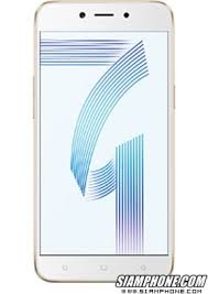 Oppo A71 Oppo A71 Smartphonedual Sim Display 5 2 Inch Price 5 990 Thb