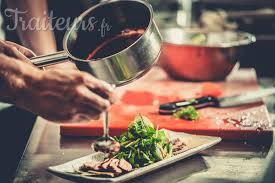 plat cuisiné sans sel cuisiner sans sel sans sacrifier la saveur de vos plats traiteurs fr