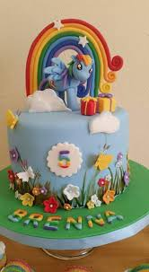 pony cake 25 best pony cake ideas on my pony cake my