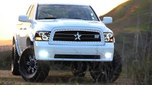 2007 dodge ram 1500 grille assembly 2014 dodge ram grill car autos gallery