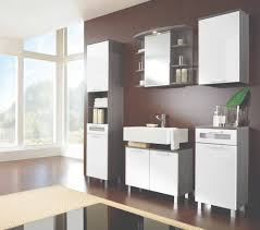 bricorama cuisine meuble cuisinette prestige meuble de cuisine kitchenette et bricorama
