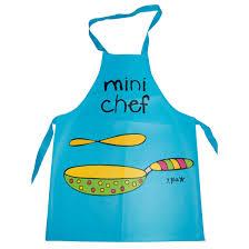 tablier cuisine enfants tablier enfant astuces pour cuisiner facilement avec un tout petit