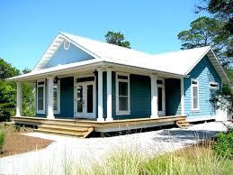 house plans for sale four bedroom modular homes for sale modular house plans