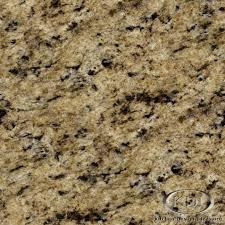 new ornamental granite kitchen countertop ideas