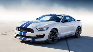mustange shelby 2017 ford shelby gt350 pricing for sale edmunds