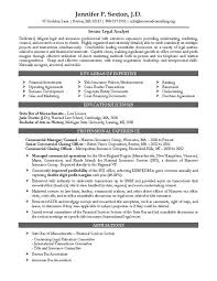 Australia Resume Template How To Write A Strong Personal Australian Resume Help