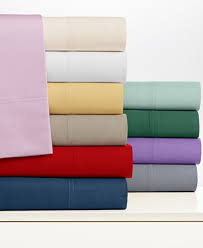 closeout charter club sheet sets 300 thread count