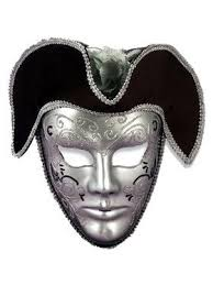 wholesale masquerade masks venetian mask wholesale masquerade masks for a costume