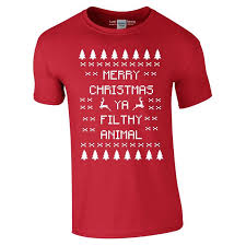 29 best for your holidays images on t shirts