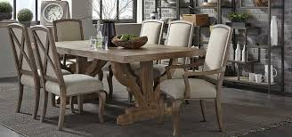 Broyhill Dining Room Broyhill Furniture Gallery Home Furnishings