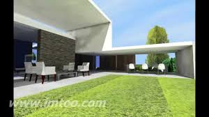 Low Cost Homes Design Housing Design Italian Architects To - Italian home design