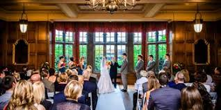 ny wedding venues compare prices for top 839 wedding venues in rochester ny