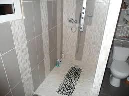 wall tile ideas for small bathrooms bathroom wall tile ideas for small bathrooms medium size of tile
